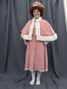 Little Orphan Annie Costumes